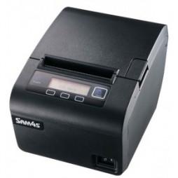 Ncr 7197 printer
