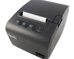 Bon Printers