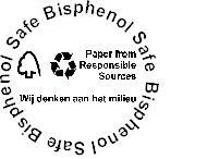 logo BPA
