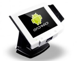 Android Systemen