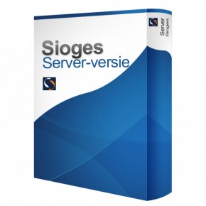 sioges-server